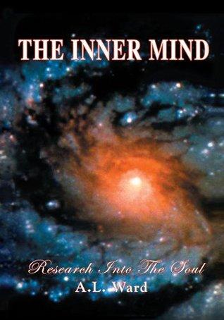 The Inner Mind A.L. Ward