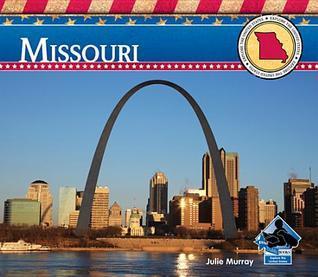 Missouri  by  Julie Murray