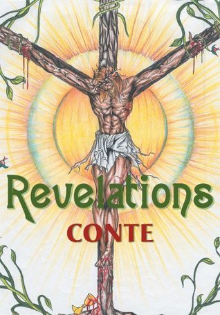 Revelations  by  Craig Conte