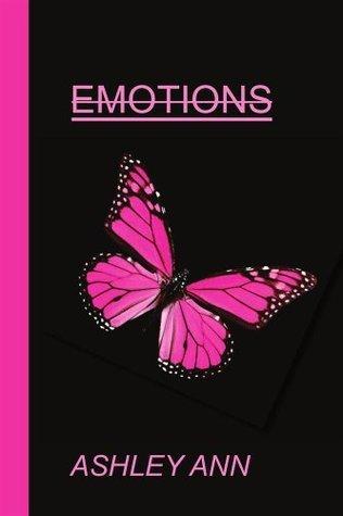Emotions Ashley Ann