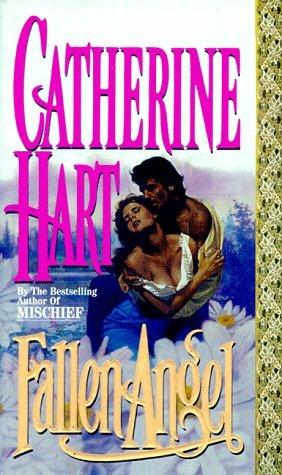 Fallen Angel Catherine Hart