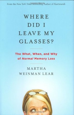 Heartsounds: The Story of a Love and Loss  by  Martha Weinman Lear