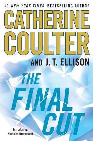 The Final Cut Catherine Coulter
