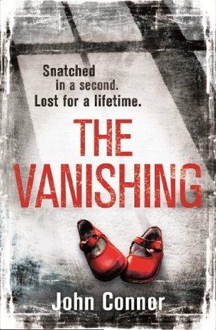 The Vanishing  by  John Connor