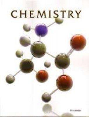 Chemistry Student Text 3rd Edition  by  Brad R. Batdorf