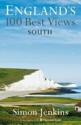 South and East Englands Best Views  by  Simon Jenkins