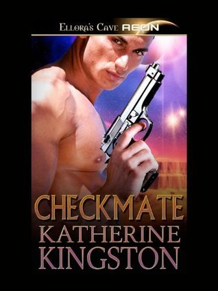 Checkmate  by  Katherine Kingston