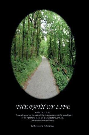 Path Of Life L.N. Ambridge