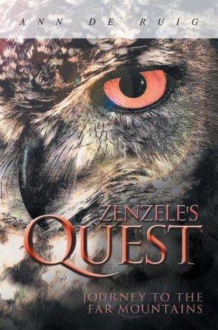 Zenzeles Quest  by  Zenzeles Quest