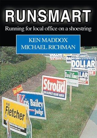 RunSmart Ken Maddox and Michael Richman