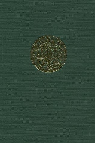 Lebor Gabala Erenn -Book 5 (Vol. III) (Irish and English Edition) Robert Alexander Stewart Macalister