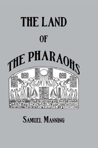 Land Of The Pharaohs Manning