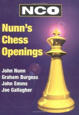 New Ideas in the Alekhine Defence Graham Burgess