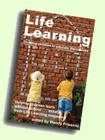 Challenging Assumptions In Education: From Institutionalized Education to Learning Society Wendy Priesnitz