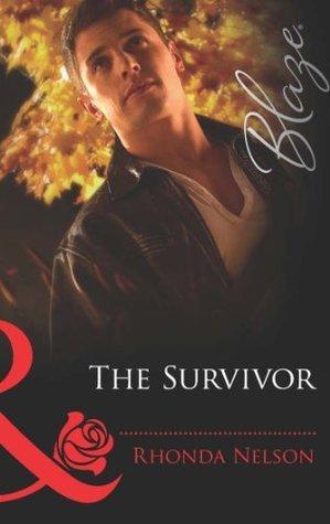 The Survivor (Men Out of Uniform - Book 9) Rhonda Nelson