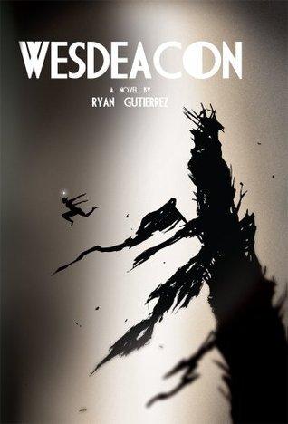 Wesdeacon Ryan Gutierrez