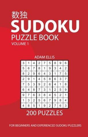 Books of Adam  by  Adam Ellis