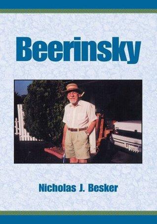 Beerinsky:Orphan Dorothy Besker
