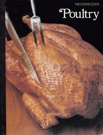 Poultry  by  Time-Life Books