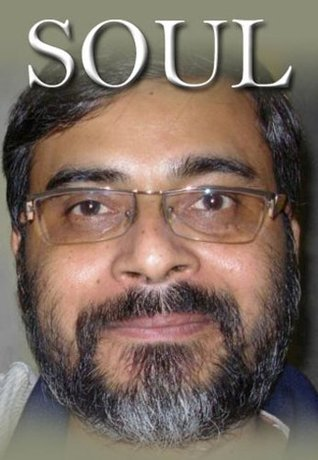 Soul Tapeshwar Amef