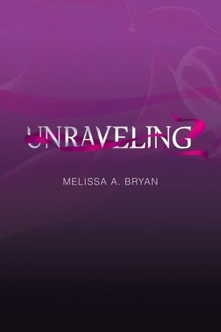 Unraveling Melissa A. Bryan