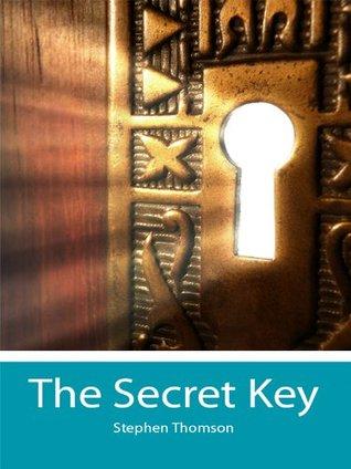The Secret Key Stephen Thomson