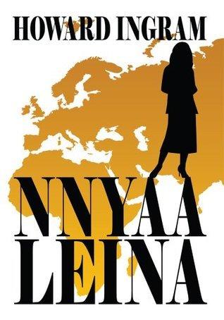 Nnyaa Leina  by  Howard Ingram