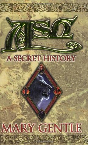 Ash: A Secret History (Book of Ash, #1-4) Mary Gentle