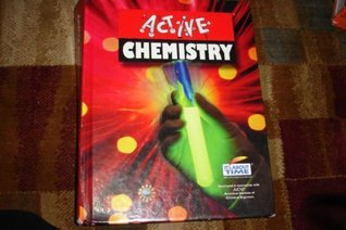 Active Chemistry: Developed in Association With the American Institute of Chemical Engineers  by  Arthur Eisenkraft