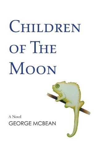 Children of The Moon George McBean
