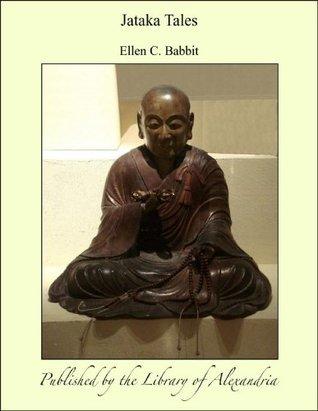 Jataka Tales Ellen C. Babbit