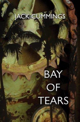 Bay of Tears John Cummings