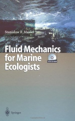 Ocean Surface Waves: Their Physics And Prediction (Advanced Series On Ocean Engineering, Vol 11) Stanislaw R. Massel