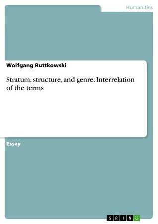 Central concepts of aesthetics: a proposal for their application  by  Wolfgang Ruttkowski