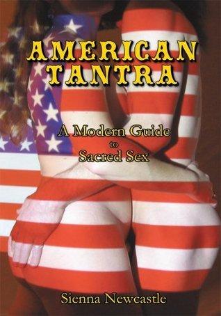 American Tantra Sienna Newcastle