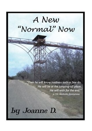 A New Normal Now Joanne D.