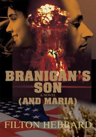 Branigans Son  by  Filton Hebbard