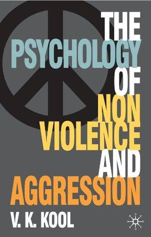 Nonviolence V.K. Kool