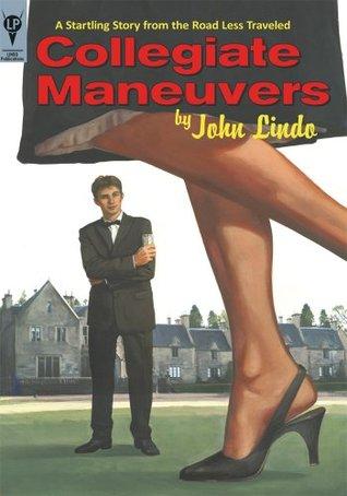Collegiate Maneuvers John Lindo