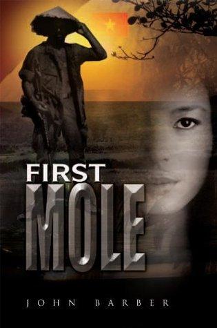 First Mole John Barber