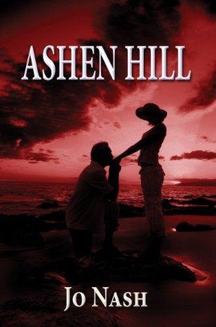 Ashen Hill  by  Jo Nash
