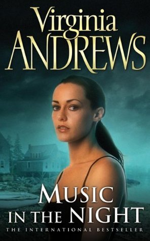 Music In The Night (Logan #4)  by  V.C. Andrews