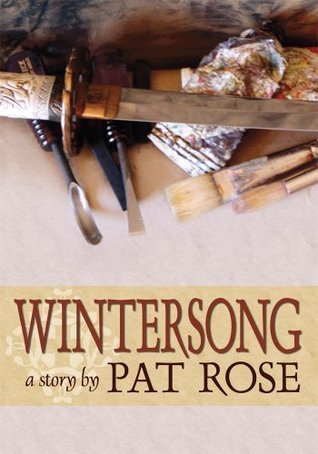 Wintersong:A Story Pat Rose