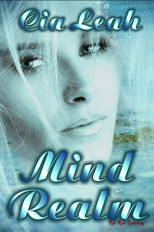 Mind Realm  by  Cia Leah