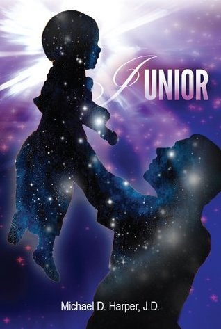 Junior  by  Michael D. Harper