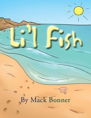 Lil Fish Mack Bonner