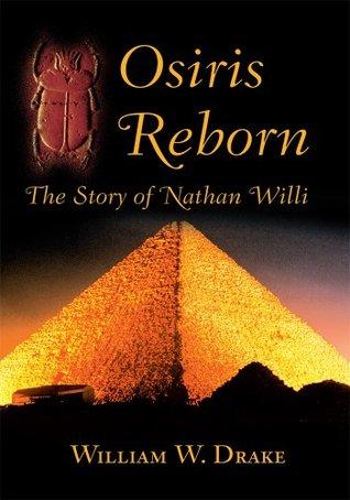 Osiris Reborn William Drake