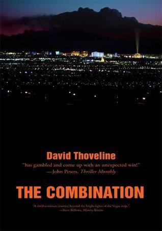 The Combination David Thoveline