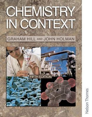 Aqa Gcse Physics Students Book  by  Graham C. Hill