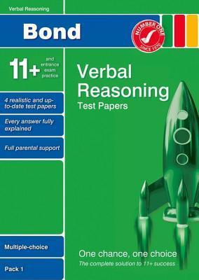 11] Personal Tutor Verbal Reasoning Papers Frances Down